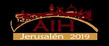 XX Congreso de la Asociación Internacional de Hispanistas (AIH)