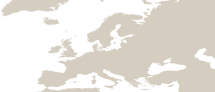 """Dealing with the Legacy of Authoritarianism: The """"Politics of the Past"""" in Southern European Democracies"""