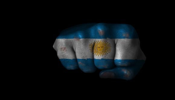 La última dictadura militar y la lucha por los derechos humanos en Argentina